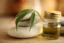 Photo of 7 Reasons Why Cannabis Oil is Best Anxiety Treatment