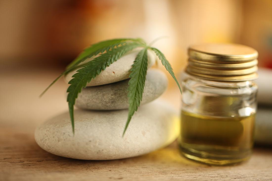cbd-for-depression 5 Best CBD Tinctures for Anxiety