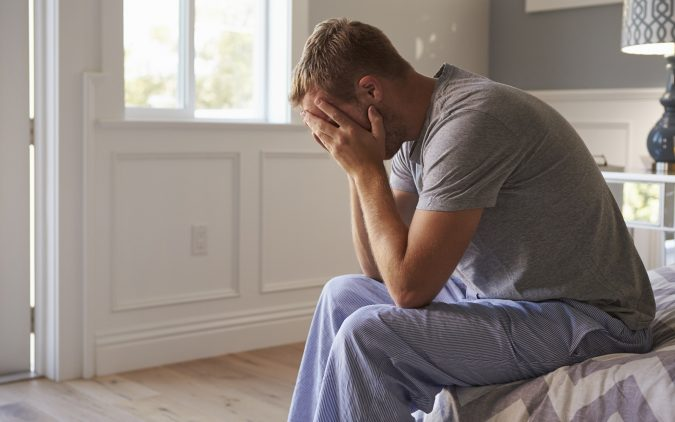 cbd-week-anxierty-675x422 Can CBD Gummies Help You Sleep?