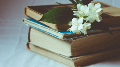 Photo of 5 Reasons Why You Should Read Classic Novels