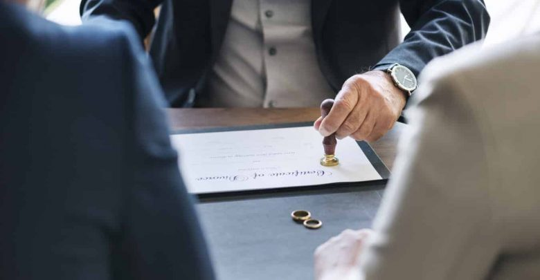 Photo of 5 Tips to Hire the Best Divorce Attorney