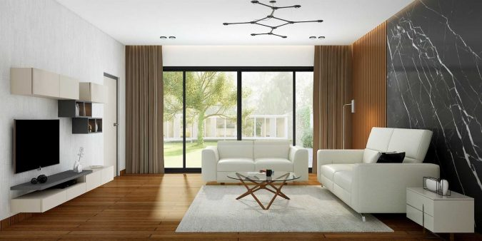 furniture-design-675x338 How to Select the Right Furniture to Suit Your Lifestyle?