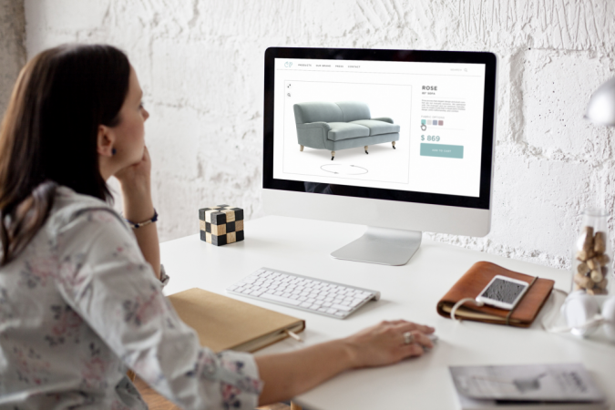 furniture-prices-online-675x450 How to Select the Right Furniture to Suit Your Lifestyle?