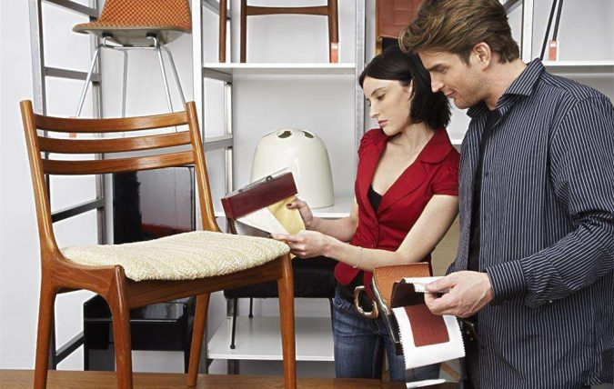 furniture-store-675x428 How to Select the Right Furniture to Suit Your Lifestyle?