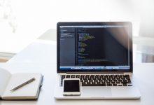 Photo of How to Document API Design?