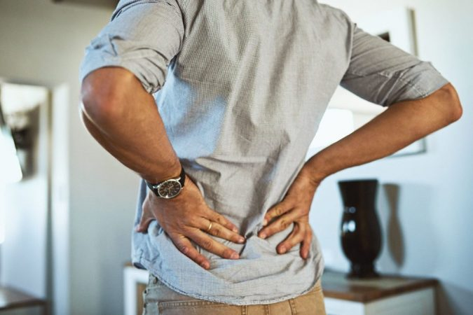 lower-back-pain-675x450 How Kratom Can Help With Relieving Lower Back Pain?