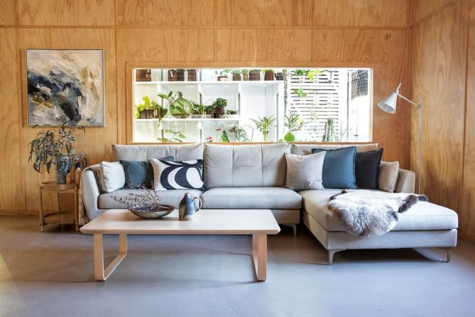 modern-furniture-675x450 How to Select the Right Furniture to Suit Your Lifestyle?