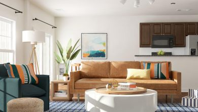 Photo of How to Select the Right Furniture to Suit Your Lifestyle?