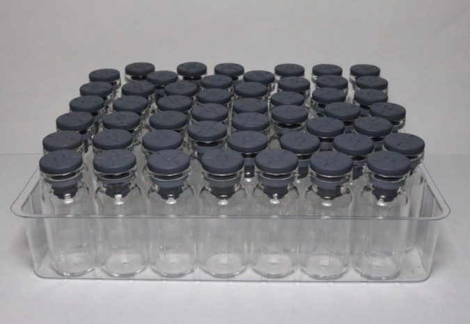 rubber-stoppers-2-675x466 7 Criteria to Choose the Best Rubber Stopper Manufacturer