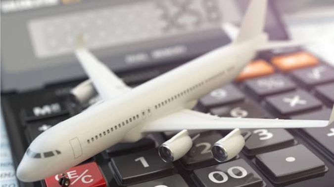 travel-cost-675x379 10 Easy Tips to Always Finding Cheap Flights