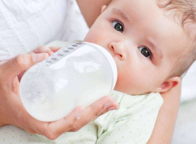 Baby-bottle-675x497 Top 10 Latest products to Enjoy Your Next Winter