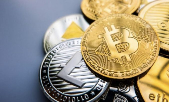 Cryptocurrency-675x407 What Are Security Tokens in Cryptocurrency?