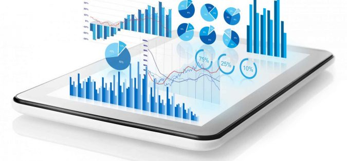Data-visualization-675x313 What Impact Does Data Visualization Really Make in the Workplace?