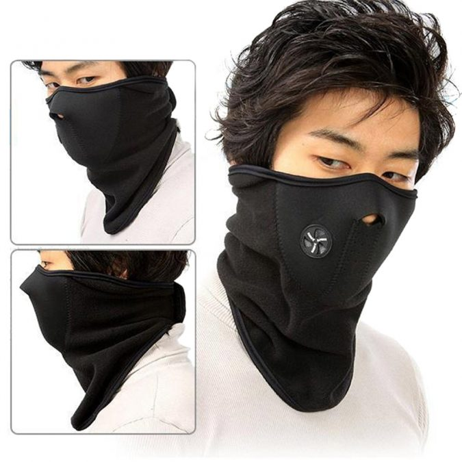Face-mask-675x675 Top 10 Latest products to Enjoy Your Next Winter