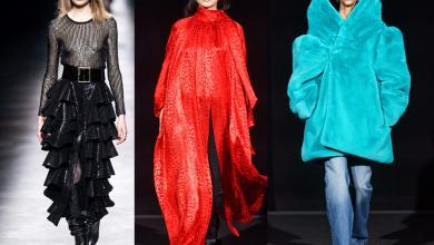 Photo of 10 Fall/Winter Retro Fashion Trends for the 70s Nostalgics in 2020