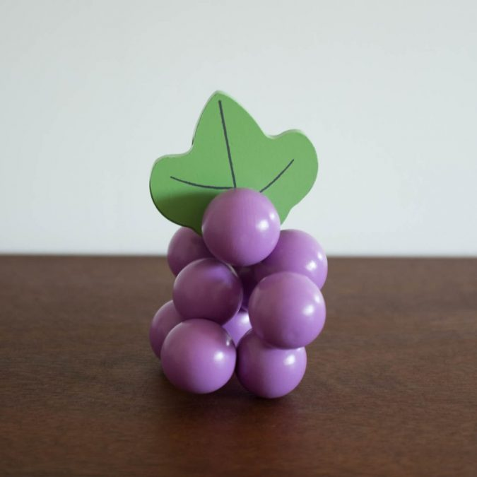 Grape-Baby-Beads-675x675 Best 10 Christmas Gift Ideas for a New Born Baby