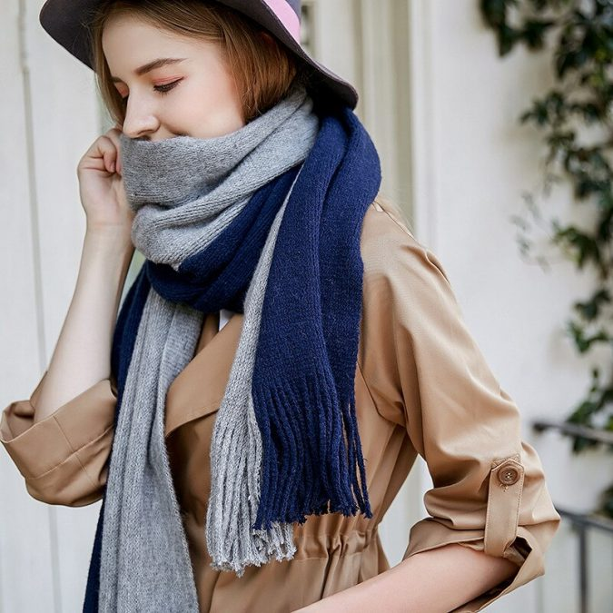 Head-scarf-675x675 Top 10 Latest products to Enjoy Your Next Winter