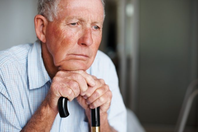 Health-Problems-Seniors-Have-675x450 The Secret to a Healthy Old Age Lies in Adopting the Right Lifestyle Changes