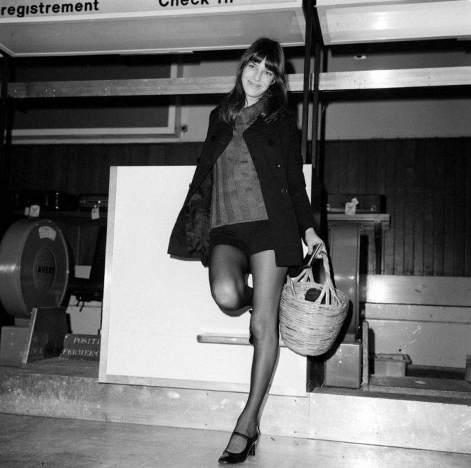 Jane-Birkin-style-1970s-fashion-2-675x672 10 Fall/Winter Retro Fashion Trends for the 70s Nostalgics in 2020