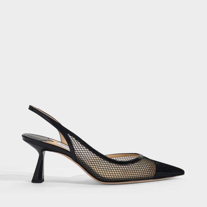 Jimmey-Choo-shoes-675x675 7 Designer Shoes for Women