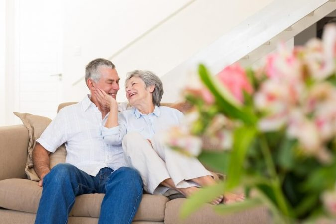 Life-Insurance-Policies-Come-With-Retirement-675x450 The Role of Life Insurance Policy in One's Life
