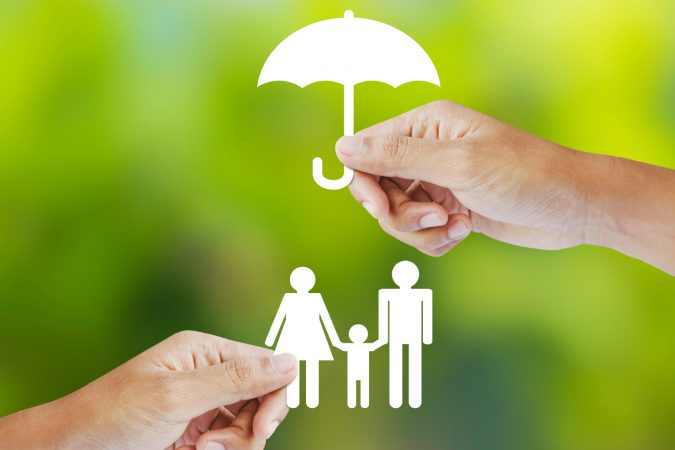 Life-Insurance-Policy.-675x450 The Role of Life Insurance Policy in One's Life