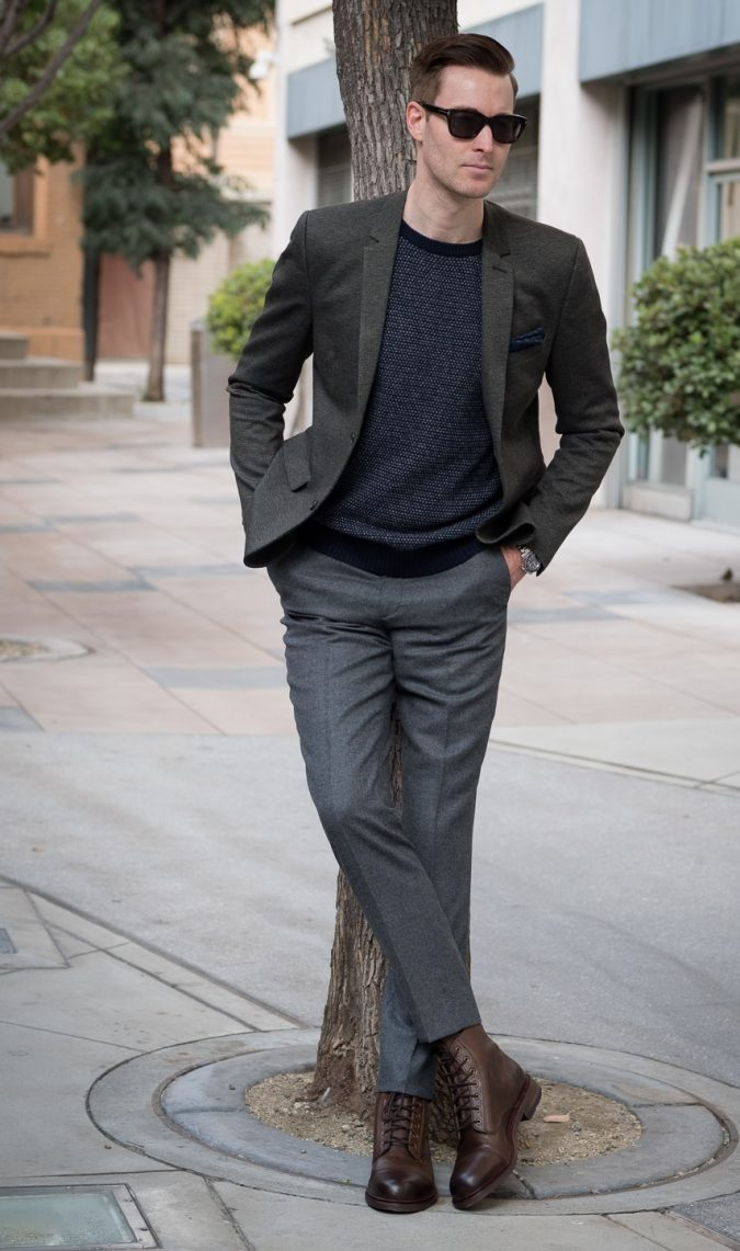 Mens-Fall-Winter-Essentials-Wool-Blazer-675x1141 Top 10 Latest products to Enjoy Your Next Winter