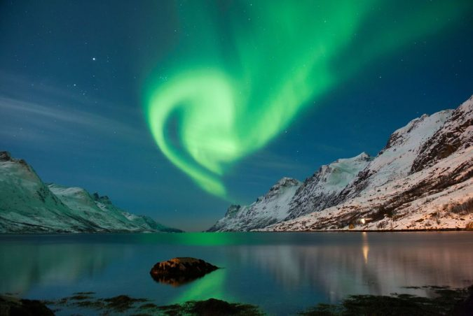 Northern_Lights_Tromso_Norway-675x452 Top 10 Fairytale Christmas Places for Couples