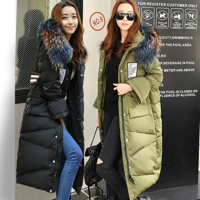 Oversized-jacket-3 Top 10 Latest products to Enjoy Your Next Winter