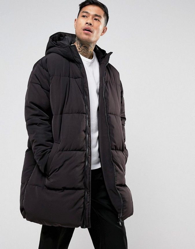 Oversized-jacket-for-men-675x861 Top 10 Latest products to Enjoy Your Next Winter