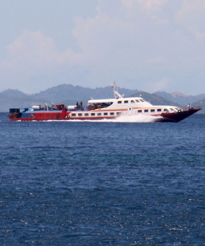 Phimal-fast-ferry-from-el-nido-to-coron-675x808 Bookaway Review and Exploring its Popular Routes