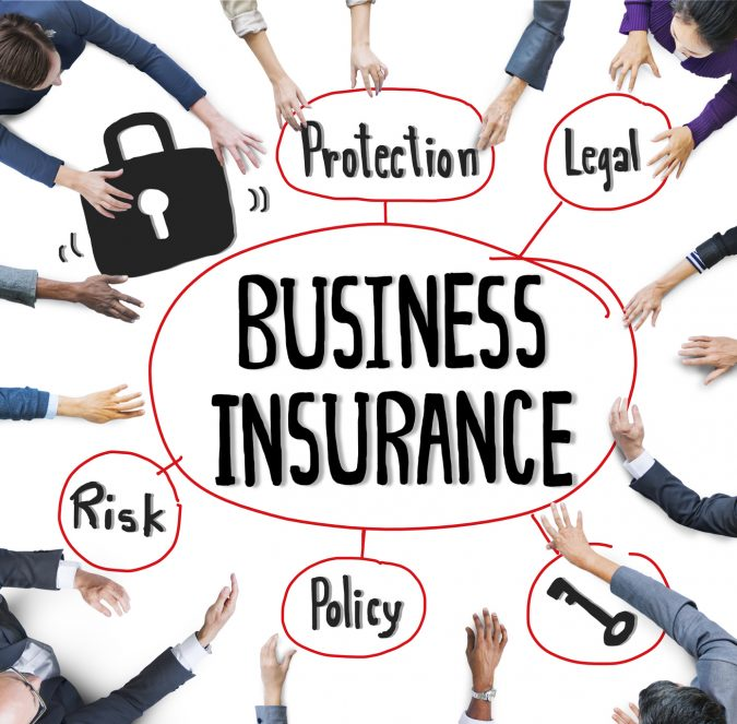 Protect-Your-Business-With-Your-Insurance-Policy-675x663 The Role of Life Insurance Policy in One's Life