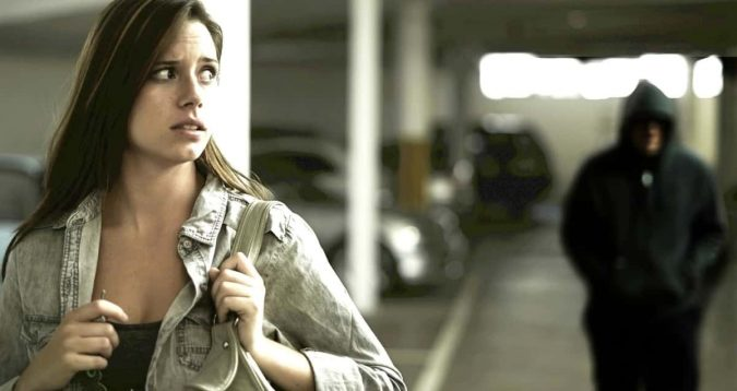 Safety-Tips-for-Women-675x358 Top 10 Self-defense Weapons Every Woman Should Carry