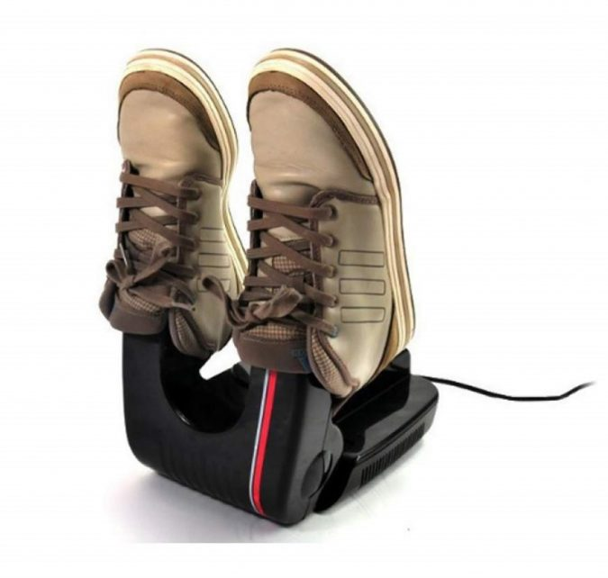 Shoes-dryer-675x642 Top 10 Latest products to Enjoy Your Next Winter