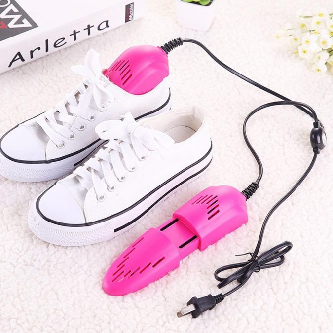 Shoes-dryer.-675x675 Top 10 Latest products to Enjoy Your Next Winter