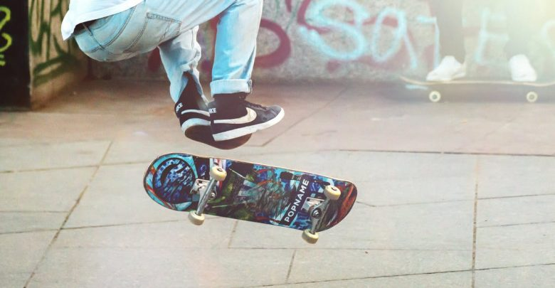 Photo of What to Look For When Buying a Skateboard