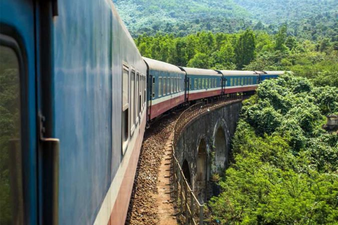 Train-from-Hanoi-to-Sapa-675x450 Bookaway Review and Exploring its Popular Routes