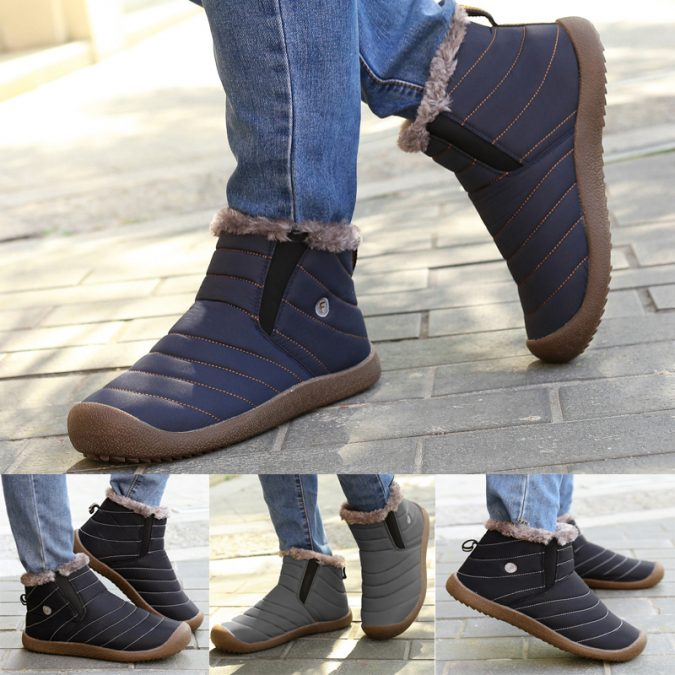 Waterproof-shoes-675x675 Top 10 Latest products to Enjoy Your Next Winter