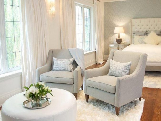 armchairs-675x506 8 Tricks You Can Do Make Your Home Look Great