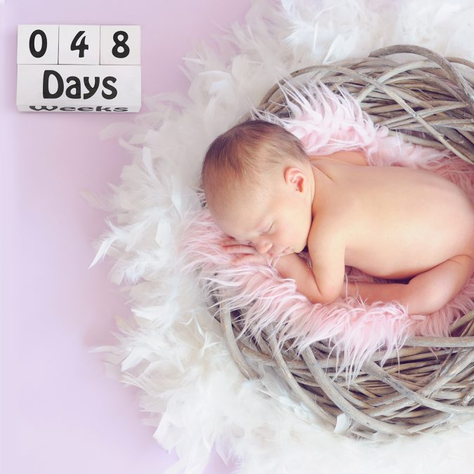 baby-month-blocks-675x675 Best 10 Christmas Gift Ideas for a New Born Baby