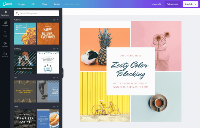 canva-675x431 Top 7 Main Tools to Start Your Online Shop