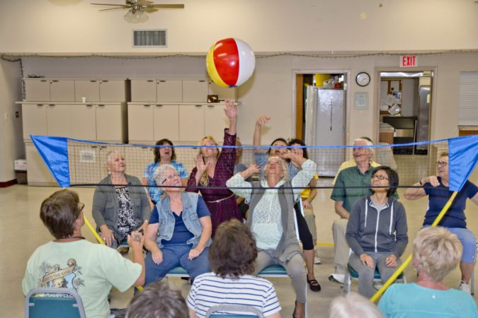 chair-volleyball-675x450 The Secret to a Healthy Old Age Lies in Adopting the Right Lifestyle Changes