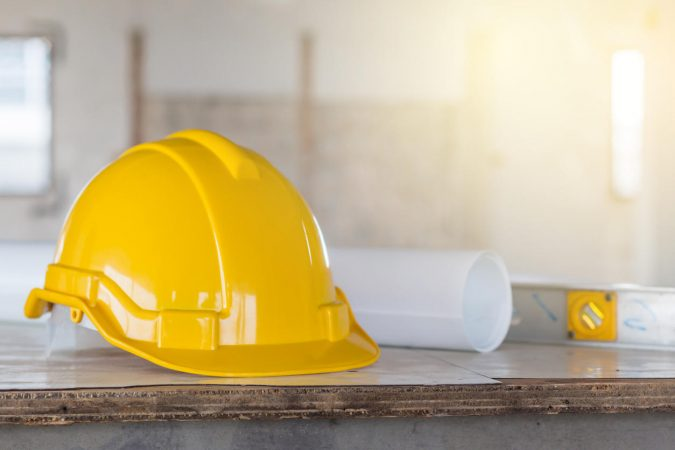 construction-helmet-home-improvement-contractor-675x450 Top Tips to Finding a Reliable Home Contractor
