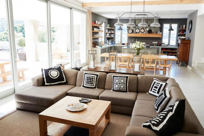 decorating-ideas-675x449 Top 6 Things You Should Do to Decorate Your Home