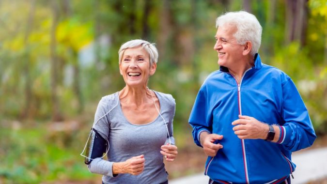 exercises.-675x380 The Secret to a Healthy Old Age Lies in Adopting the Right Lifestyle Changes