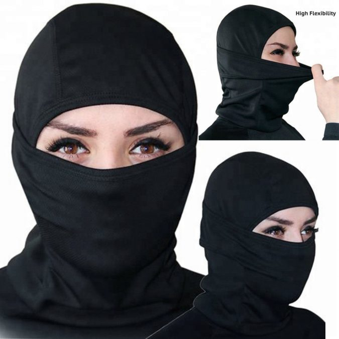 face-mask-for-winter-675x675 Top 10 Latest products to Enjoy Your Next Winter