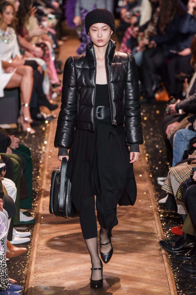 fall-fashion-2019-jumpsuit-Michael-Kors-675x1013 10 Fall/Winter Retro Fashion Trends for the 70s Nostalgics in 2020