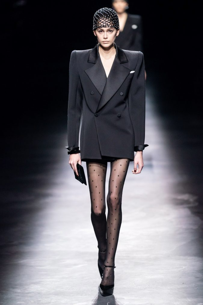 fall-fashion-2019-long-jacket-saint-laurent-3-675x1013 10 Fall/Winter Retro Fashion Trends for the 70s Nostalgics in 2020