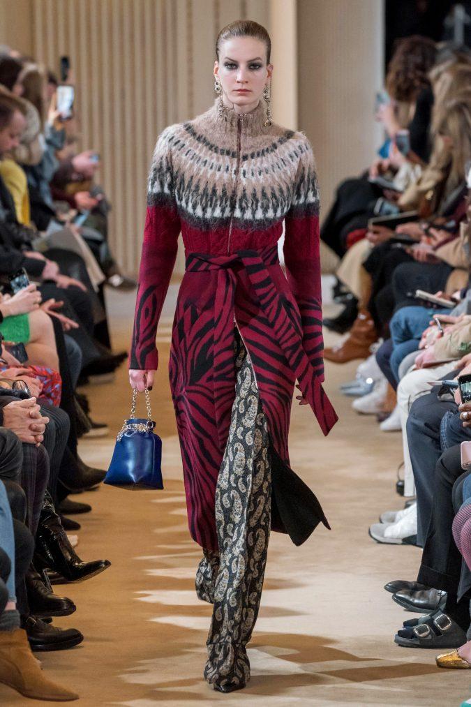 fall-winter-fashion-2020-knitwear-Altuzarra-675x1013 +80 Fall/Winter Fashion Trends for a Stunning 2021 Wardrobe