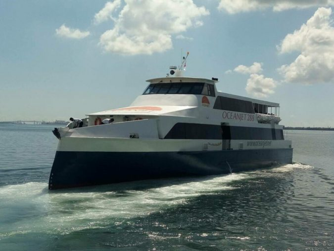 ferry-from-Cebu-to-Bohol-2-675x506 Bookaway Review and Exploring its Popular Routes